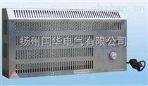 温控加热器,全自动温控加热器