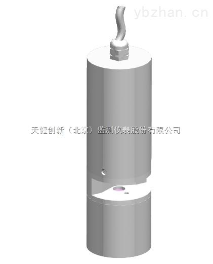 UVN 浸沒式在線硝氮分析儀