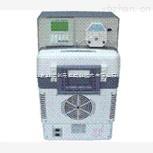 JC16-BCA-便携多功能水质采样器