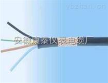 NYCY3*10+re10铜芯电缆