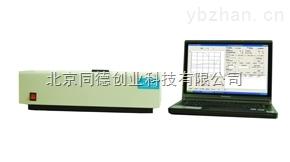 紅外光度測油儀/SY-JKY-2B紅外油份檢測儀/紅外測油儀