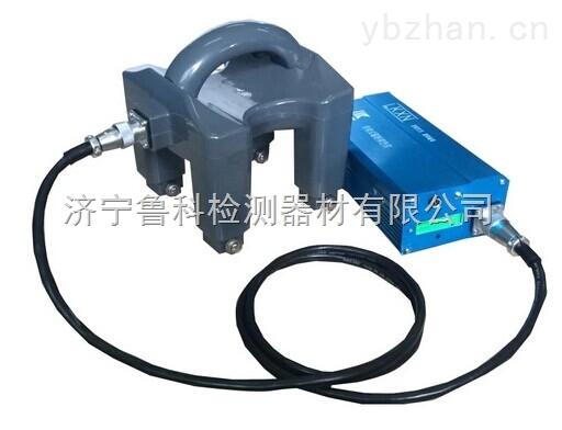 便携充电式旋转逆变磁粉探伤仪LKXN 专利产品 直流变交流 易携带