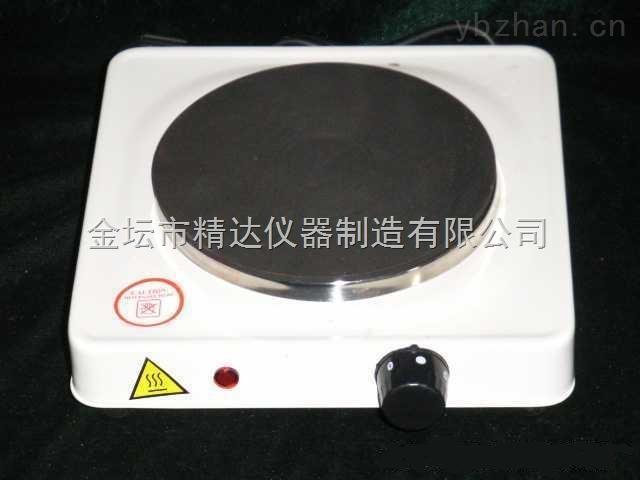 DDF-1KW-万用电炉(封闭式)
