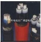 UGF高压电线电缆6/10kv-3*50mm2报价
