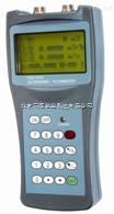 手持式声波流量计/声波流量计