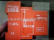 【祥树荣耀】供应CIR06F18-8SF80T12 VEAM