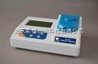 空气现场硫化氢速测仪/便携式硫化氢速测仪/便携式硫化氢检测仪/硫化氢测定仪