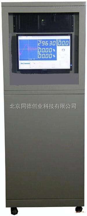 防爆型静电电压表/静电电压表/静电测试仪/防爆静电测试仪/静电检测仪