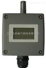 JC-WS-HJ02濕度變送器