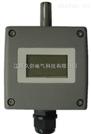 JC-WS-HJ02湿度变送器