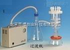 固相萃取裝置/固相萃取儀/萃取裝置