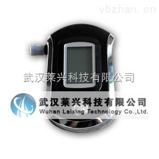 便携式酒精测试仪AT6000