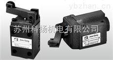 台湾久冈JeouGang凸轮行程换向阀DCG-02-2BC-10-R