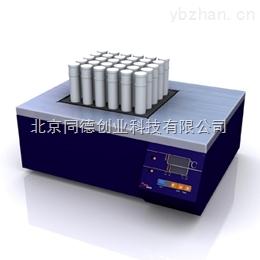 重金属消解仪/重金属消解器/红外消解器/红外消解仪