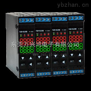 R-C2000系列轨道型控制器