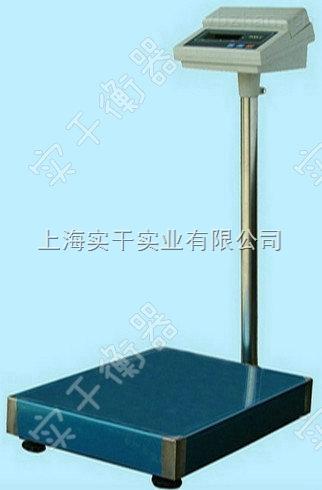 电子台秤-100kg电子台秤厂家