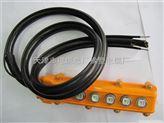 DJFFP耐高温电力电缆
