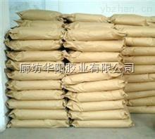 建筑速溶胶粉企业/建筑速溶胶粉正确使用方法