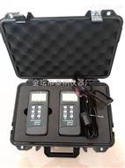 无线远程紫外线监测仪
