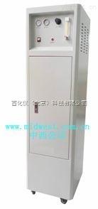 中西牌大氣量氮氣發生器(10L/min、99.99%)