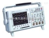 二手TDS3014C示波器