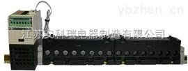AGF-M8T光伏汇流采集装置