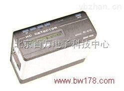 QT104-RX-415-复合式多种气体检测仪