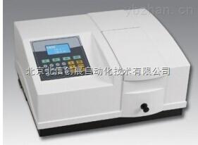 JC15-723PC-可見分光光度計