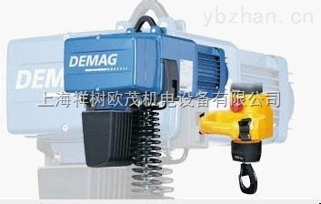 德国DEMAG电机DKUN10-800KV2 供应,德国DEMAG电机DKUN10-800KV2 供应详细