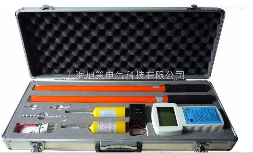 高压无线核相仪TAG-8000