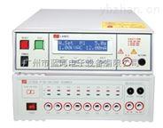 LK7122S多路耐压绝缘测试仪/蓝科LK7122S多通道交直流耐压绝缘测试仪