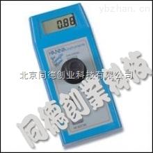 濃度測定儀/測定儀/分析儀儀/便攜式檢測儀
