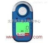 QT104-GC10-便攜式毒氣氧氣檢測儀