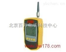 QT104-BX172-CH4-便攜式氣體檢測儀