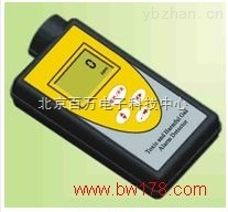 QT110-MG01-便攜式本安型甲烷檢測儀