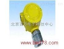 QT119-JH6101-NH3-固定式氨氣檢測儀