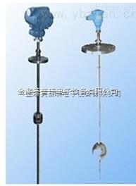 储罐浮球式液位变送器