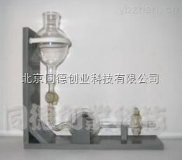 L型二氧化碳纯度测定仪/二氧化碳纯度测定仪/二氧化碳纯度检测仪