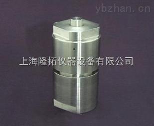 高温高压消解罐/高温高压反应釜
