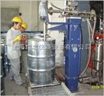GZM-200L厂家直销自动计量称重200L灌装机