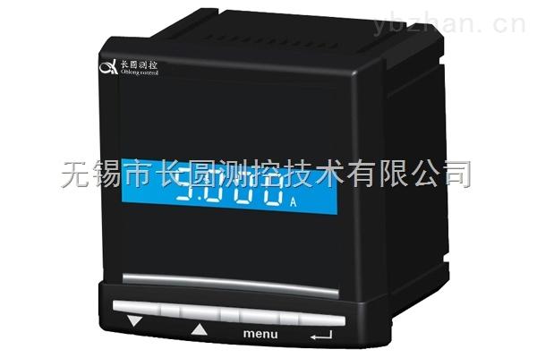 ABU系列数显电力仪表