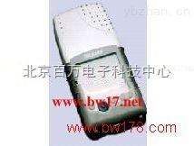 QT2003- 7001-CO2檢測儀
