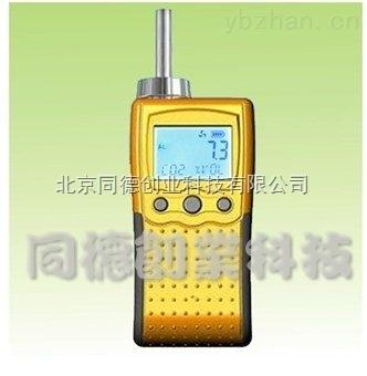 便携式硫化氢检测报警仪/硫化氢检测报警仪