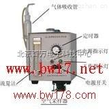 QT1609- ZK-2/ZK-3-甲醛检测仪