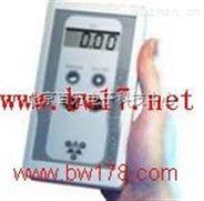 甲醛检测仪 检测仪