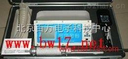 QT1417-TN4+-便攜式揮發性有機物檢測儀
