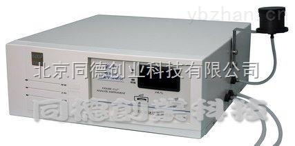 數顯式鐵離子分析儀/鐵離子分析儀/數顯式鐵離子檢測儀