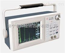 CTS-8008PLUS超声波探伤仪