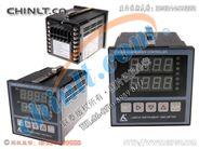LTA-6920-99P 智能数字PID调节仪 liantai
