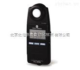 JC15-CL-200A-色溫照度計